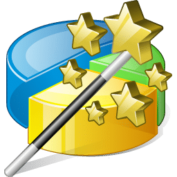 MiniTool Partition Wizard 12.3.0 Download
