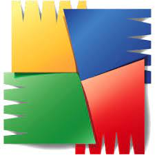 AVG Internet Security 21.3.3174 Download